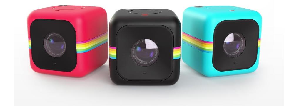 polaroid-cube-image-1000x360