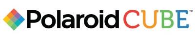polaroid-cube-logo-400x80