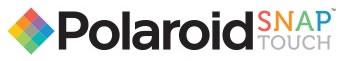 polaroid-logo-345x60