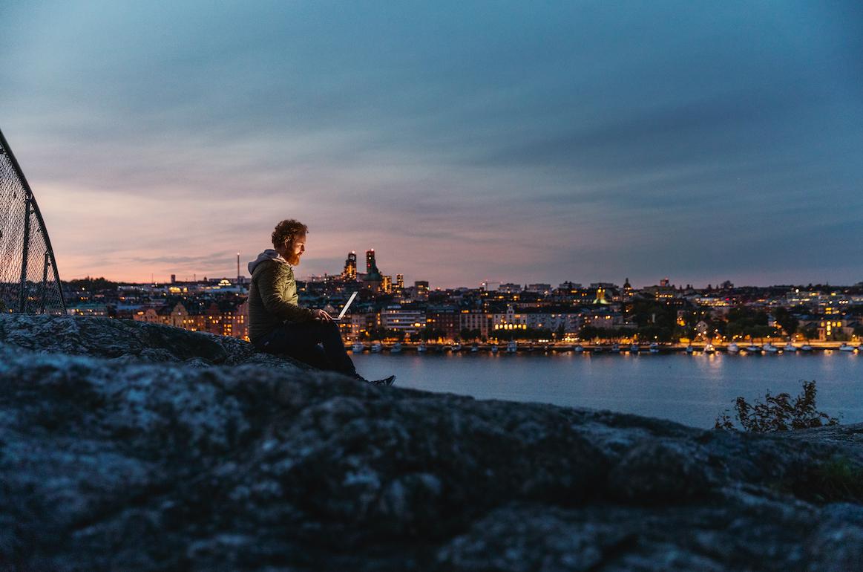 UP_photo_shoot_Stockholm