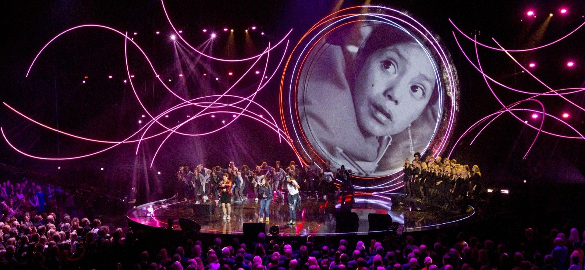 UP_Nobel_Peace_prize concert UP work Frame7