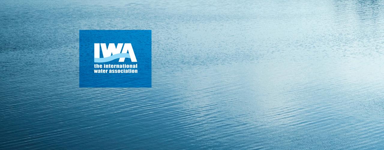 IWA: Creating a bolder brand platform