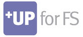 UP Financial Services - UP for FS