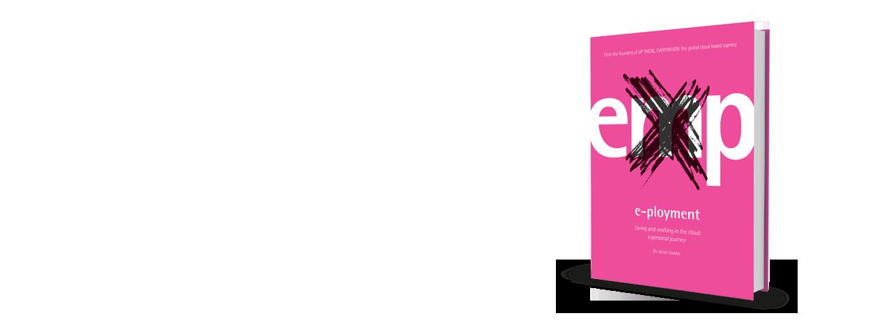 E-ployment Sample chapter offer