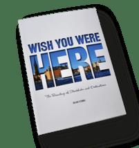 UP_Web_1249x480pxl_WishYouWereHere_Right-1-1
