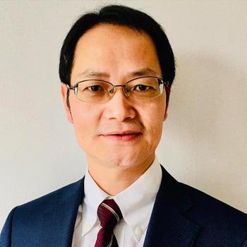 Michael-Zhou