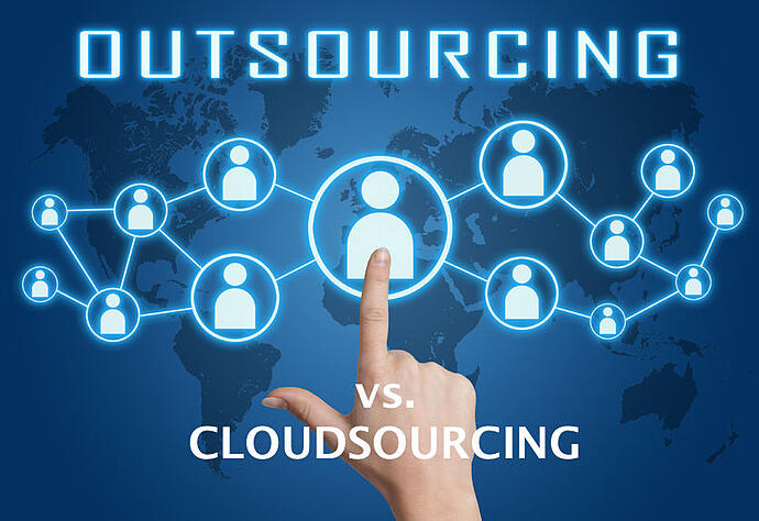CLOUDSOURCING-OUTSOURCING.jpg