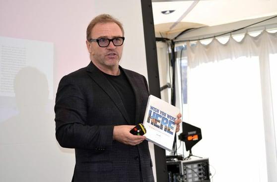 Julian Stubbs place marketing book.jpeg