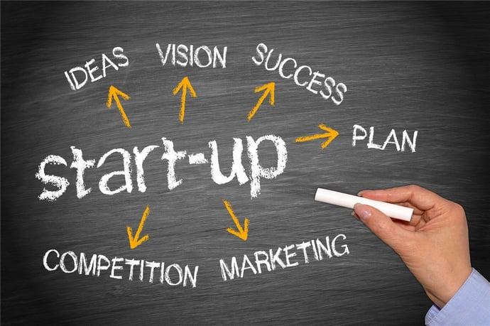 ideas-vision-success.jpg