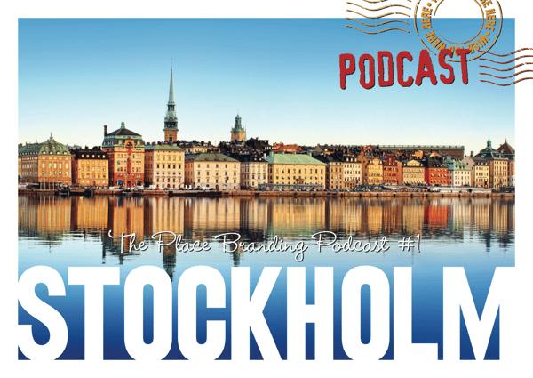 podcast-postcard-stockholm