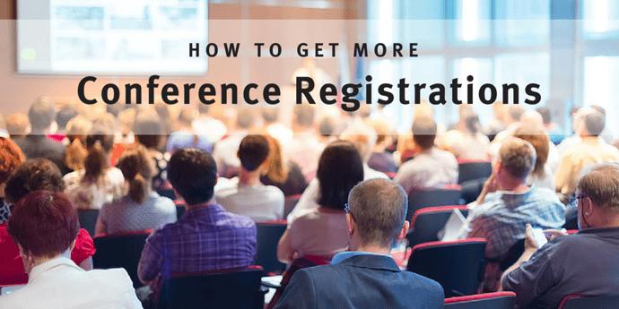 Conference-registrations.png