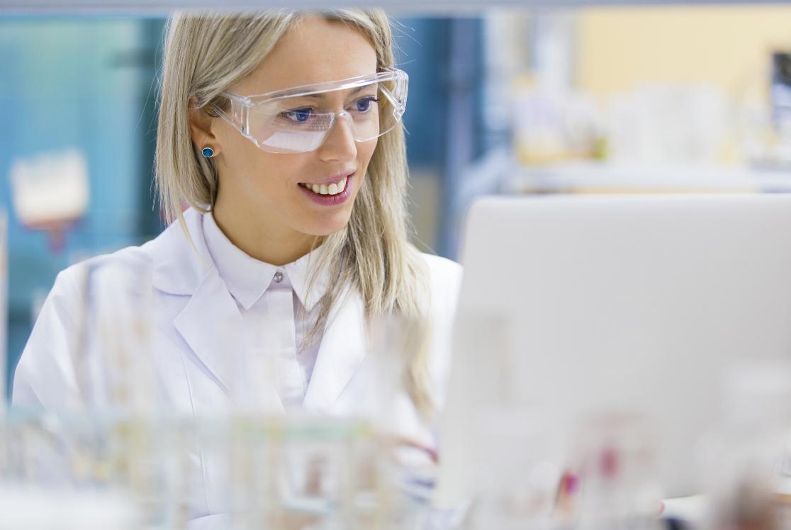 UP blog marketing scientists-2