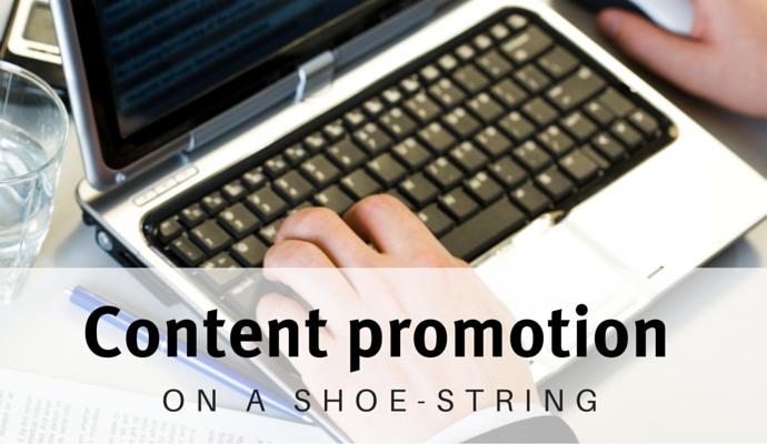 content_promotion1.png