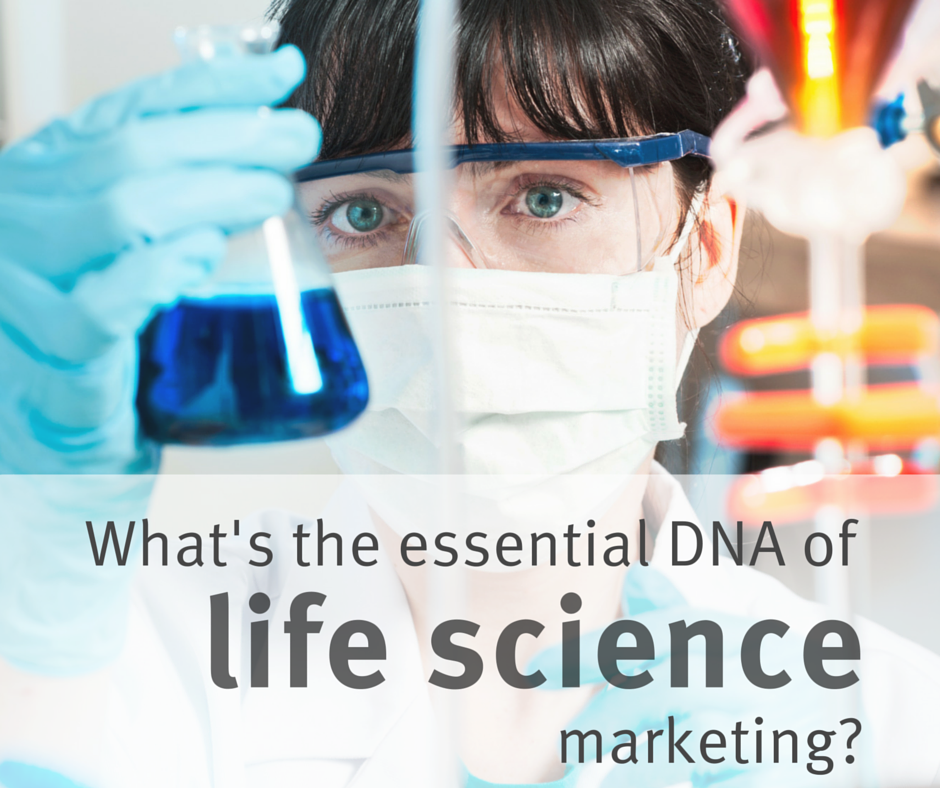 essential_dna_life_science_marketing-1.png