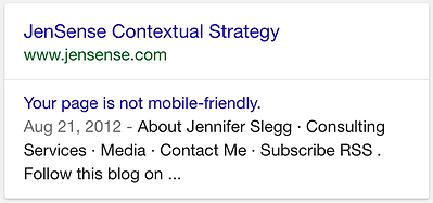 google-your-page-not-mobile-friendly.png