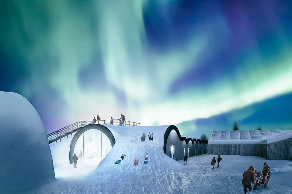 icehotel-1
