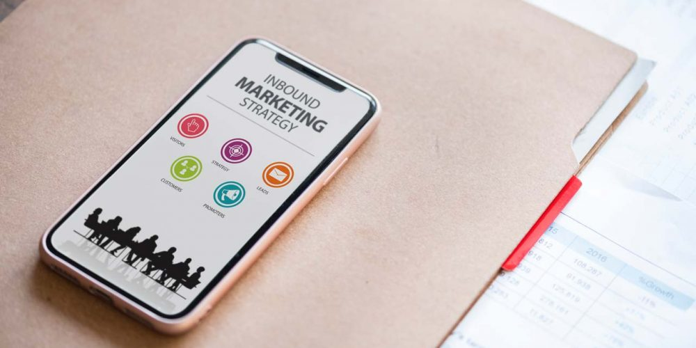 inbound marketing lead tactics