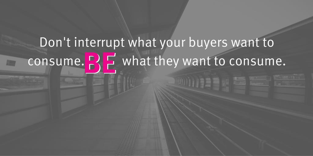 interrupt-marketing-inbound.png