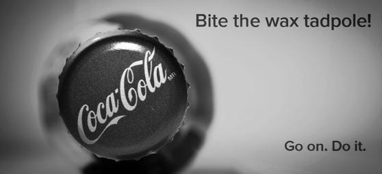 marketing-blunders-coke-bite-wax-tadpole