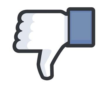 Se på sociala medier som ett verktyg i er verktygslåda