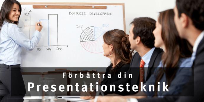 presentationsteknik-blog-tips.png