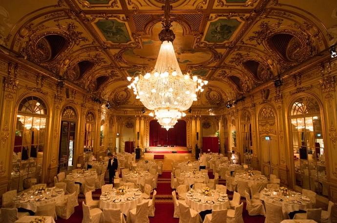 stockholm-grand-hotel-hall-mirrors.jpg