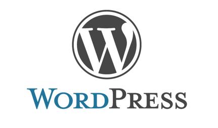 Wordpress CMA