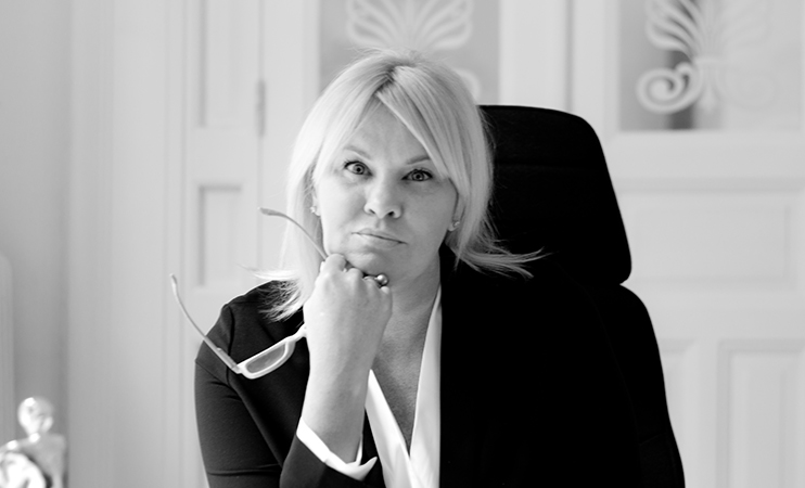 Charlotte Wiback Crisis Communications Expertise Sweden
