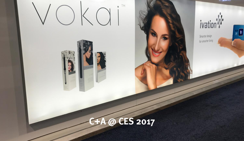 C+A Global