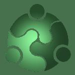 community-icon. green