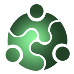 community-icon. green