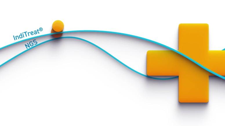 2cureXESMO Animation-thumb