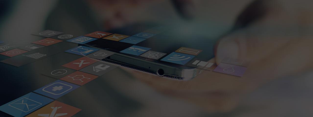 UP digital marketing agency services