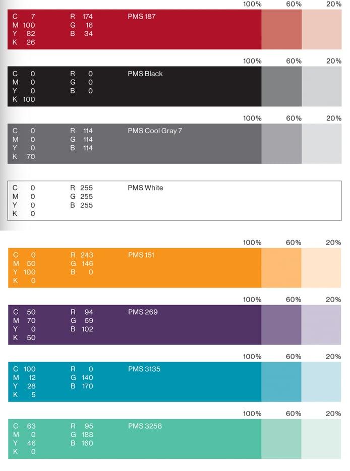 basel-colour-palette