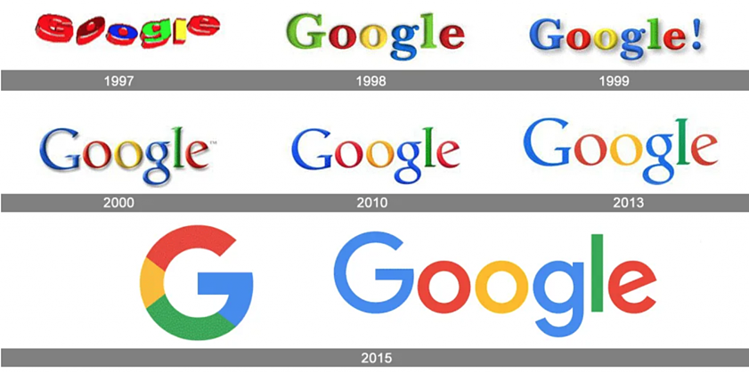 google-over-the-years-1024x510