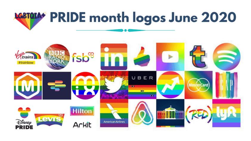 pride-logos-2020-1024x576