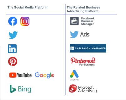 social-media-business-accounts