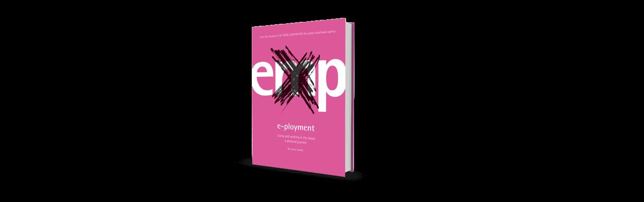 eployment centered transparent backgroun.001