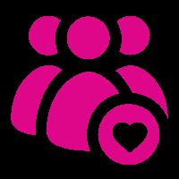 icon-non-plrofitpng pink