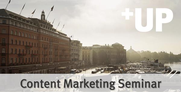 UP_inbound_content_marketing_seminar