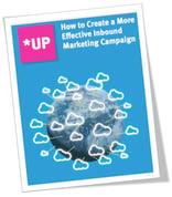 ebook_cover-inbound-marketing-fx