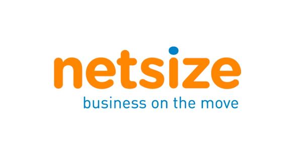 netsize_logo