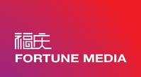 Fortune media logo
