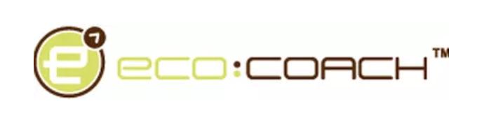 eco-coach logo2