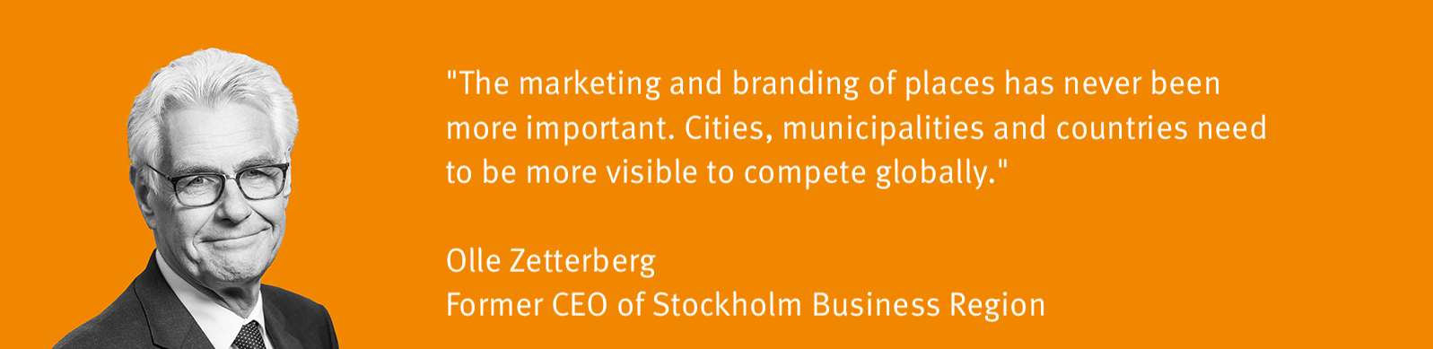 place-branding-liverpool-olle-zetterberg-stockholm -quote rv2