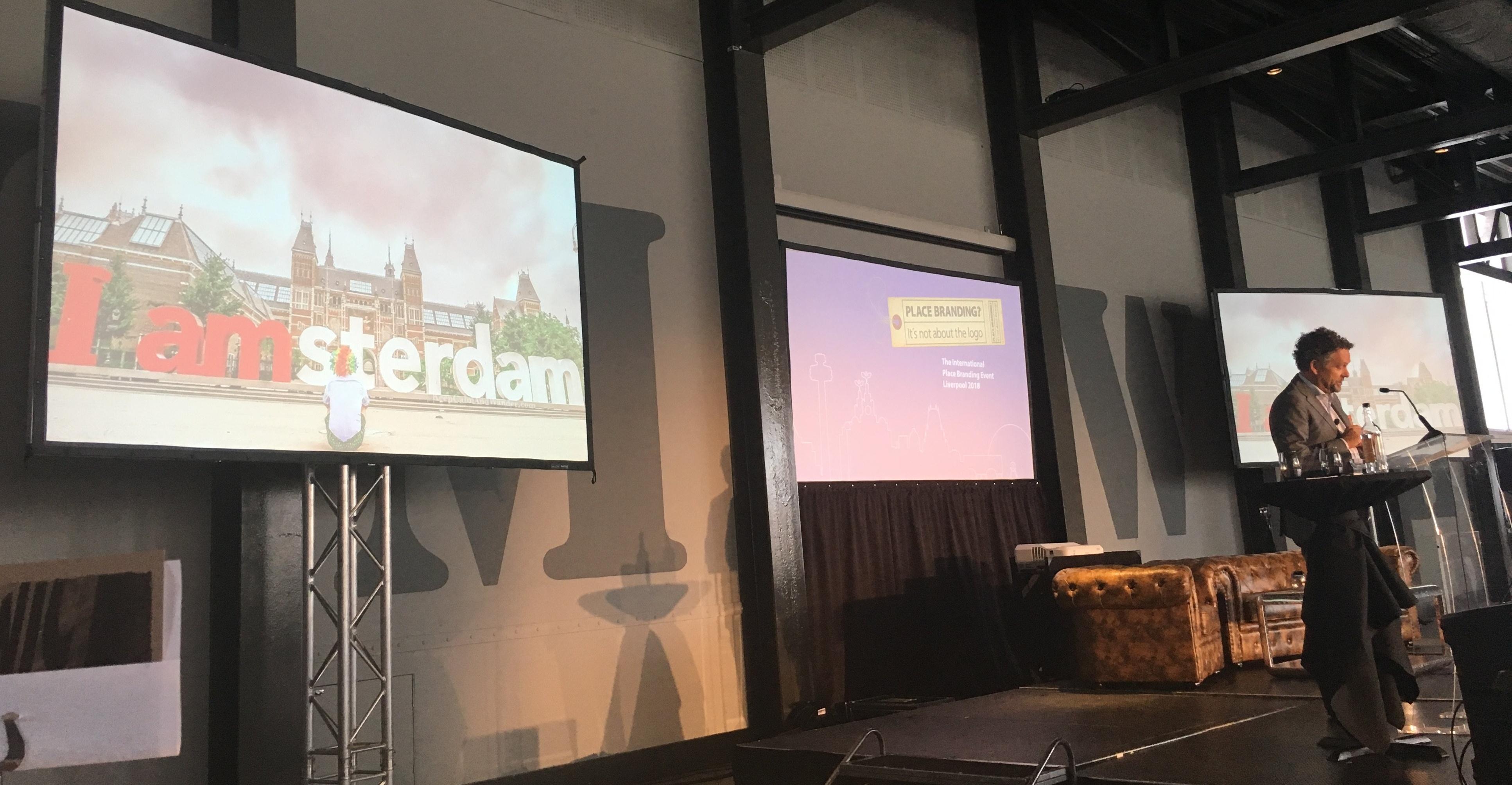 IAMSTERDAM-logo-presentation-VanderAvert