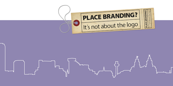 Place Branding Event Liverpool 2018