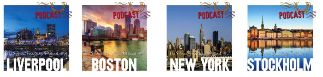 postcast-postcards-thumbs