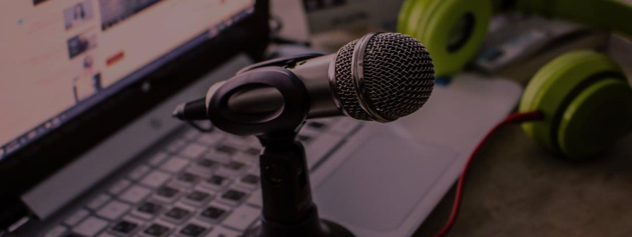 remote webinar microphones.002