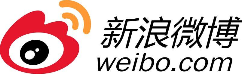 Weibo tips for social media marketing china